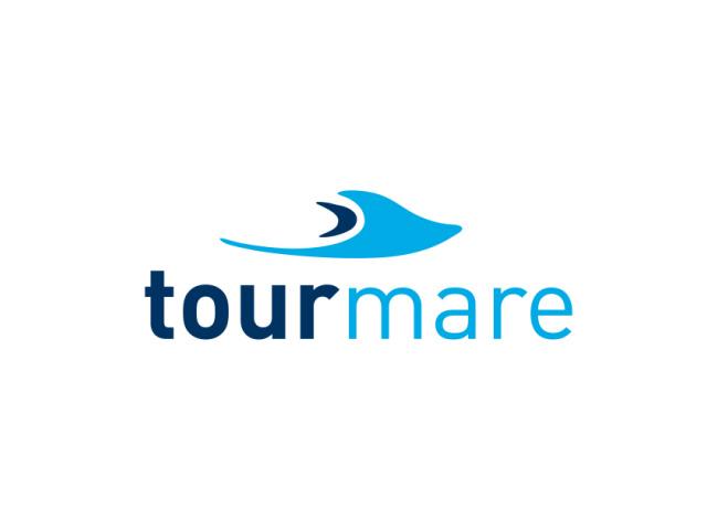 tourmare